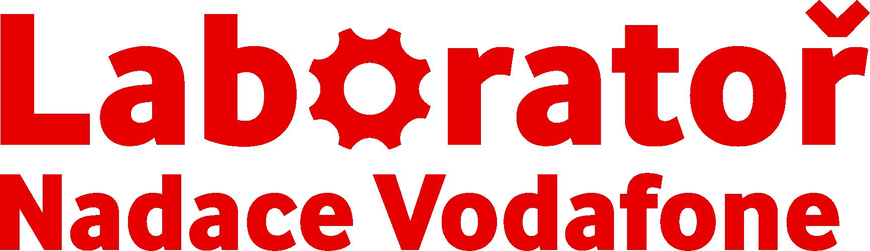 Nadace_vodafone
